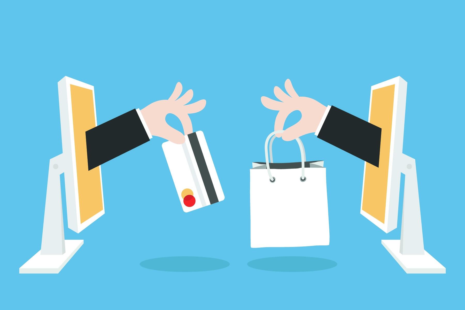 de0f205ccc2338 O decreto 7962/2013 : A nova lei do e-consumidor e os seus impactos ...