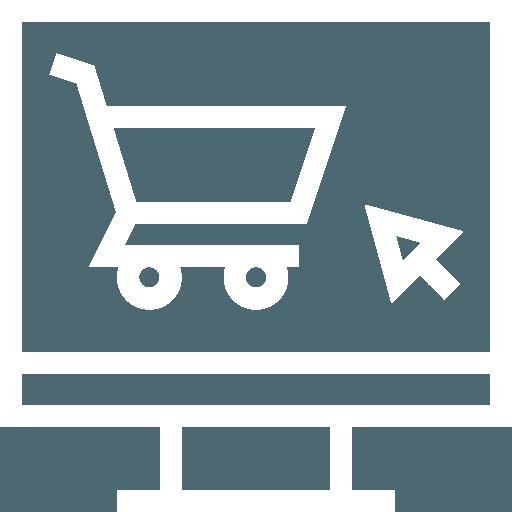 Plataforma de Ecommerce