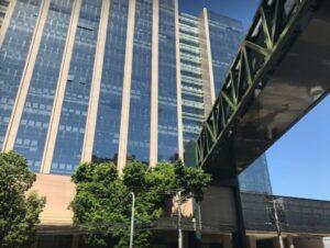 Agência Kaizen Centro Porto Alegre
