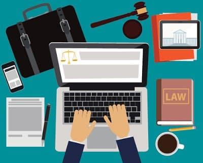 marketing digital para advogados