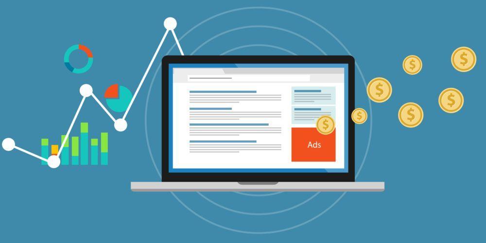 Ganhe dinheiro com Google ads para dentista