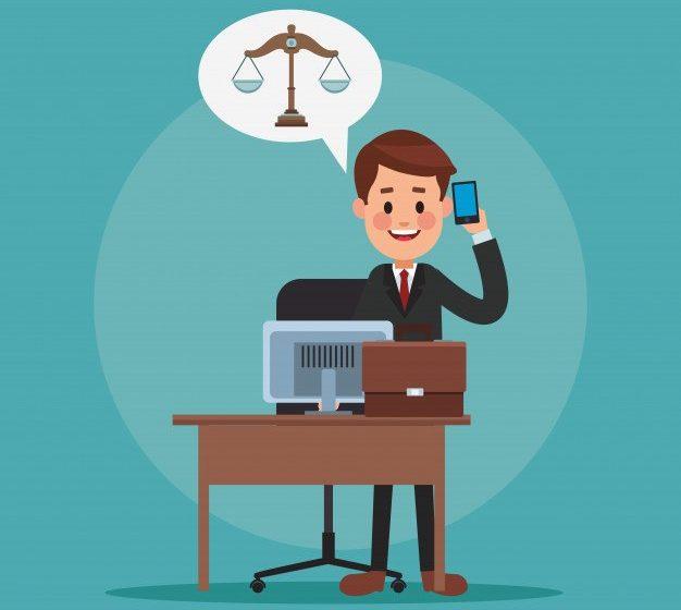 Advogados podem fazer marketing