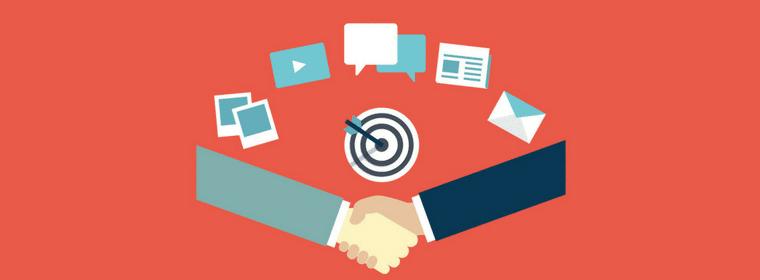 Melhor agência de marketing digital